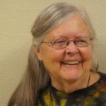 Dorothy M Emerson