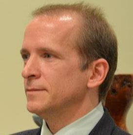 Josh Pawelek