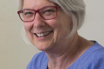 Thea Nietfeld