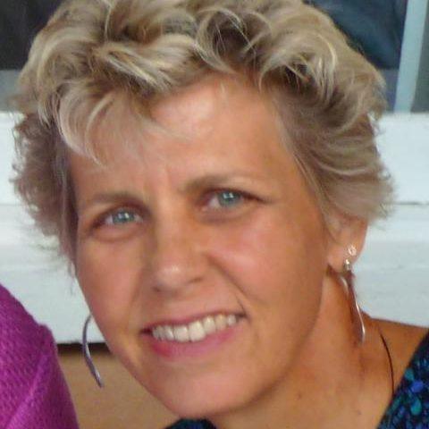 Kim K Crawford Harvie