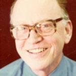 Robert P. Wheatly