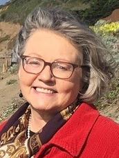 Diane M W Miller