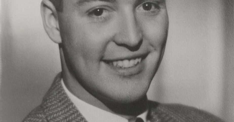 Richard Nash